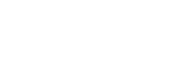 Altair Global Member_Worldwide ERC