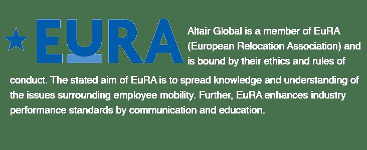 eura-logo